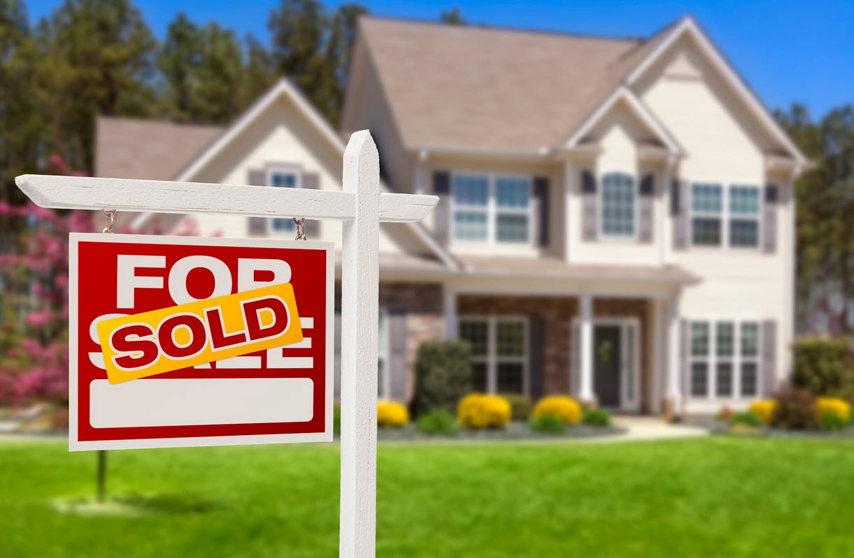 Choosing The Best Real Estate For Your Family