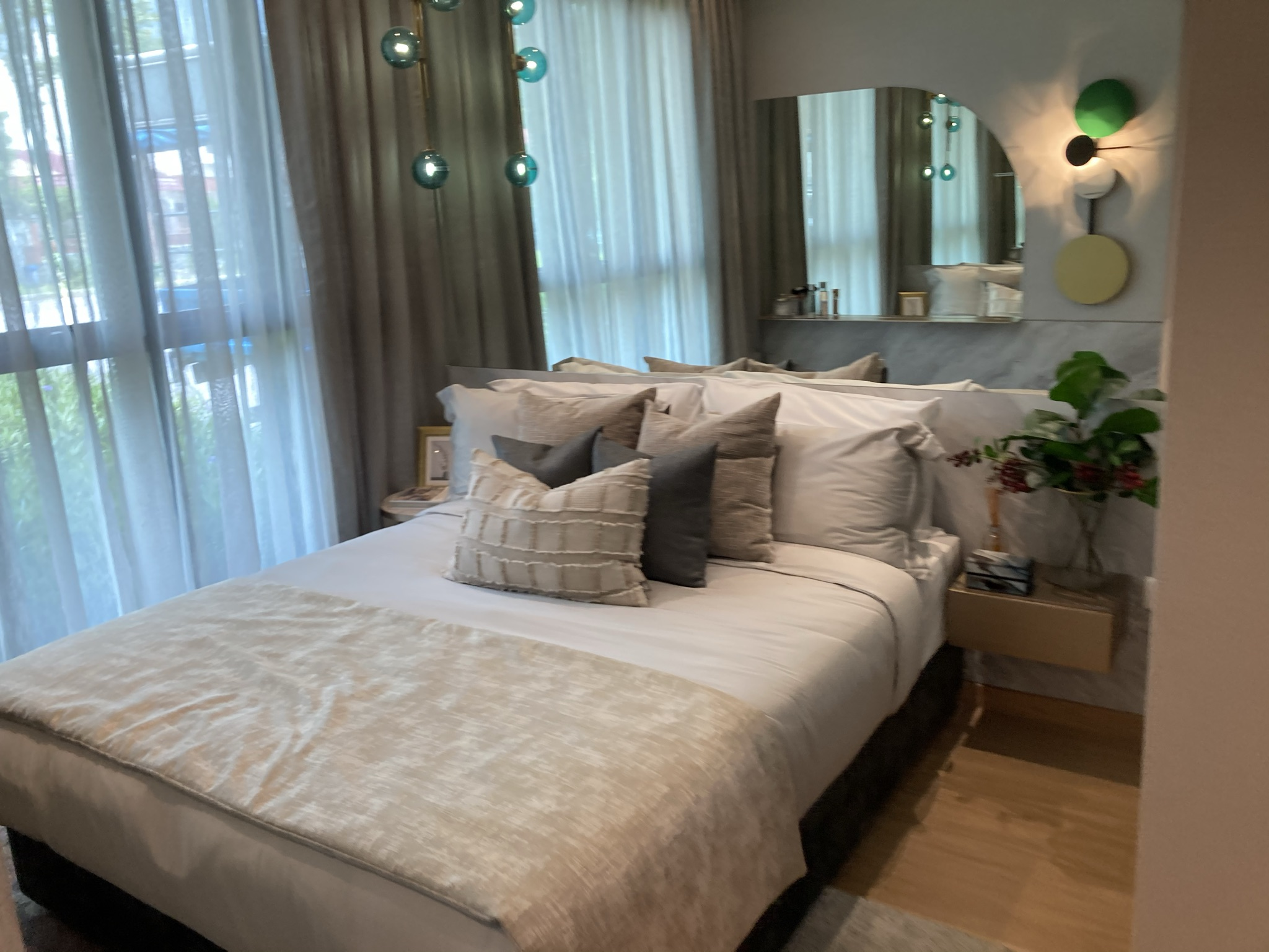 Midwood Condo Integrated Development at Hillview MRT Station by Hong Leong Holdings Review by Buyers (111)